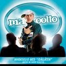 Idollåten/Markoolio