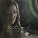 Slippering Into Sleep - Remixes/Nova Delai