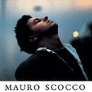 Mauro Scocco/Mauro Scocco