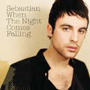 When The Night Comes Falling/Sebastian