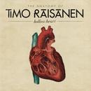 Hollow Heart/Timo Räisänen