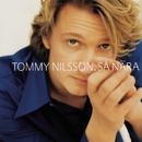 Så nära/Tommy Nilsson