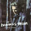 En kvinnas man/Tommy Nilsson