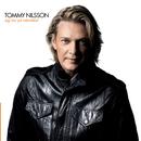Jag tror på människan/Tommy Nilsson