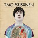 The Anatomy of Timo Räisänen/Timo Räisänen