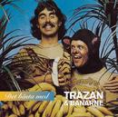 Det bästa med/Trazan & Banarne