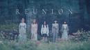 REUNION/Little Glee Monster