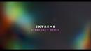 Extreme (Stereoact Remix - Offizielles Lyric Video)/Roland Kaiser