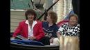 Diana (Liebe ist...mein erster Gedanke, 1996)/Die Flippers