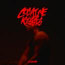 Cocaine Kisses/Jai Waetford