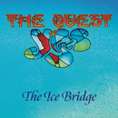 The Ice Bridge/Yes