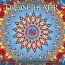 Lost Not Forgotten Archives: A Dramatic Tour of Events - Select Board Mixes (Live)/Dream Theater