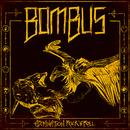 Abomination Rock'n'Roll/Bombus