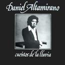 Cuentos de la Lluvia/Daniel Altamirano