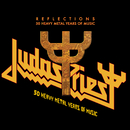 The Hellion / Electric Eye (Live at The Summit, Houston, 1986)/Judas Priest