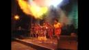 Intethelelo (Live at the Playhouse - Durban 2004)/Joyous Celebration
