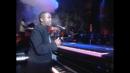 Overcome (Live at the Playhouse - Durban 2004)/Joyous Celebration