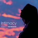 Intimacy (The Remixes)/Meja
