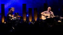 Hurt (Live at The Point, 2006)/Christy Moore