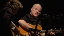 Magdalene Laundry (Live at The Point, 2006)/Christy Moore