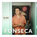 Tú 1ero/Fonseca