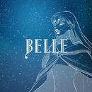 心のそばに/Belle
