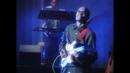 Emmanuel (Live at the Playhouse - Durban 2004)/Joyous Celebration