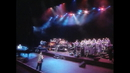 Glory! Nothing But the Blood (Live at the Playhouse - Durban 2004)/Joyous Celebration
