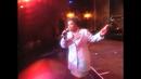 Jerusalema (Live at the Playhouse - Durban 2004)/Joyous Celebration