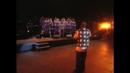 Mawa Erun (Live at the Playhouse - Durban 2004)/Joyous Celebration