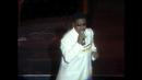 Khayalami (Live at the Playhouse - Durban 2004)/Joyous Celebration