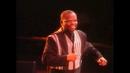 Izethembiso (Live at the Playhouse - Durban 2004)/Joyous Celebration