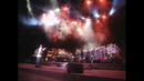 Your Love (Live at the Playhouse - Durban 2004)/Joyous Celebration