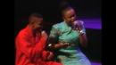 History (Live at the Playhouse - Durban 2004)/Joyous Celebration