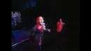 Leaning (Bambelela) [Live at the Playhouse - Durban 2004]/Joyous Celebration