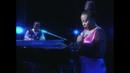 Phind' Ukhulume (Live at the Playhouse - Durban 2004)/Joyous Celebration