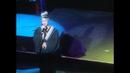 Holy! Holy! (Live at the Playhouse - Durban 2004)/Joyous Celebration