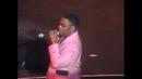 African Choruses (Live at the Playhouse - Durban 2004)/Joyous Celebration