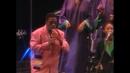 Awe! Sathane (Live at the Playhouse - Durban 2004)/Joyous Celebration