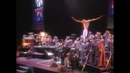 Lord I Can Feel (Live at the Playhouse - Durban 2004)/Joyous Celebration
