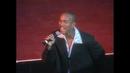 My Deliverer (Live at the Playhouse - Durban 2004)/Joyous Celebration