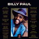 The Best Of Billy Paul/Billy Paul