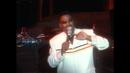 Ziwelele (Indonga) [Live at the Playhouse - Durban 2004]/Joyous Celebration