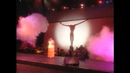 Holy Ground (Live at the Playhouse - Durban 2004)/Joyous Celebration