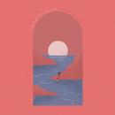 La Costa Breve/Carlos Sadness