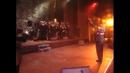 I Want to Be Ready (Live at the Playhouse - Durban 2004)/Joyous Celebration