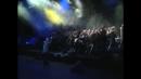 Oluwa (Live at the Playhouse - Durban 2004)/Joyous Celebration