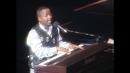 Praise - Higher (Live at the Playhouse - Durban 2004)/Joyous Celebration