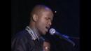 Lift Up Mine Eyes (Live in Johannesburg at the Civic Theatre - Johannesburg, 2002)/Joyous Celebration