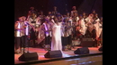 Bawo Ndixolele (Live in Johannesburg at the Civic Theatre - Johannesburg, 2002)/Joyous Celebration